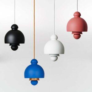 Lamps (Antoni Tivoli)