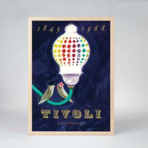 Tivoli 1843-1968