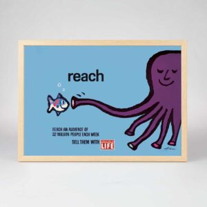 Blæksprutten