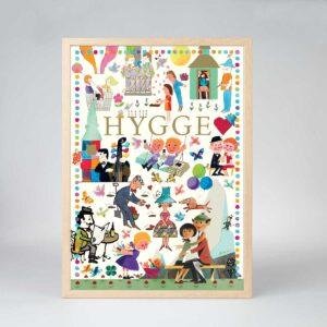 Hygge (Version 2)