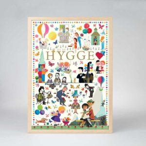 Hygge (Version 1)