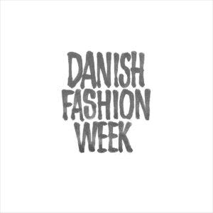 Danish Fashion Week