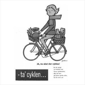 Your Bicycle Dealer